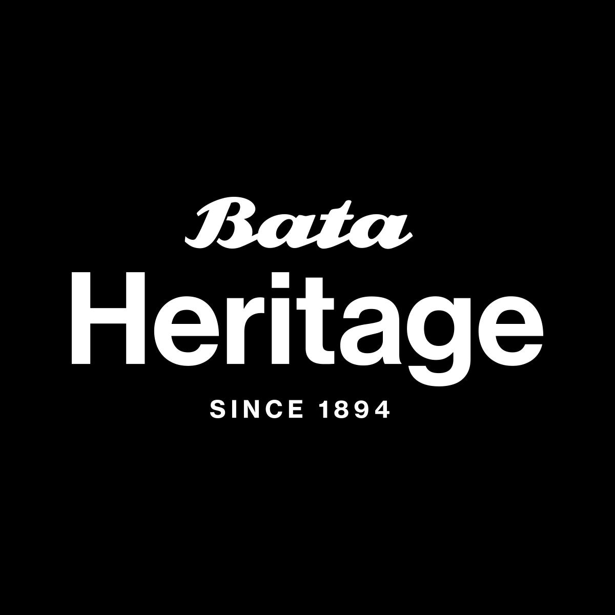 BATA_HERITAGE