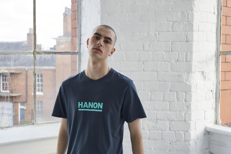 HANON_SS18_SHOT 14_1483_HI_RES_x