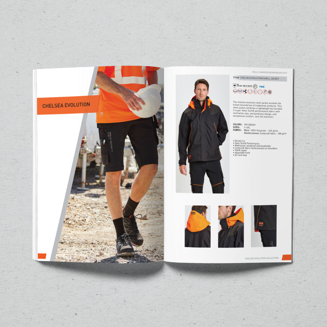 HELLY HANSEN_WORKBOOK_01