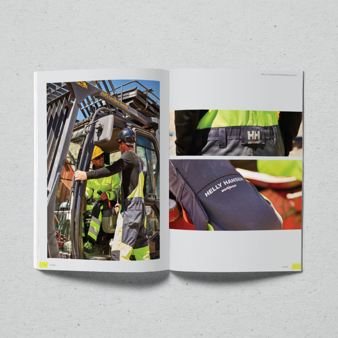 HELLY HANSEN_WORKBOOK_06