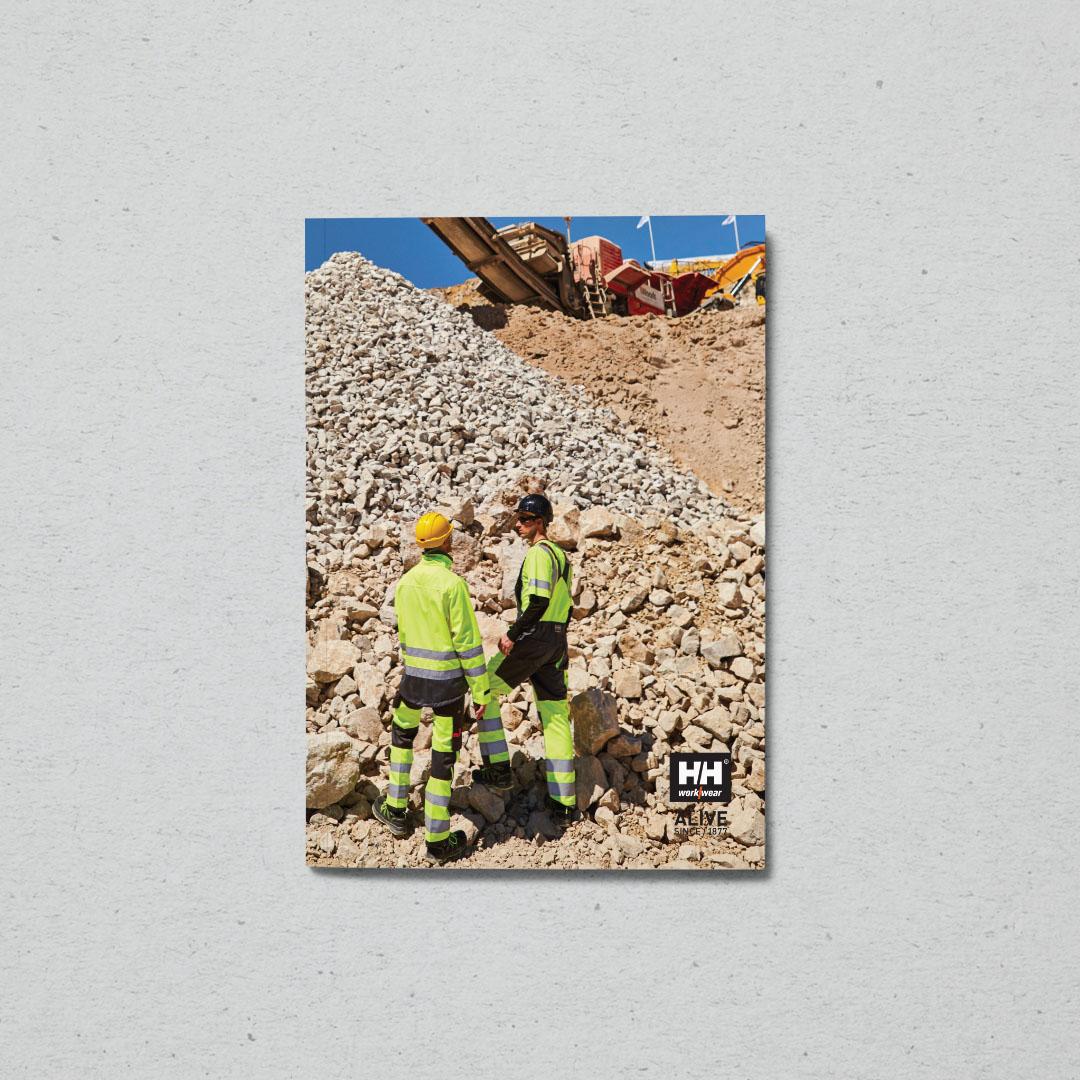 HELLY HANSEN_WORKBOOK_COVER_01